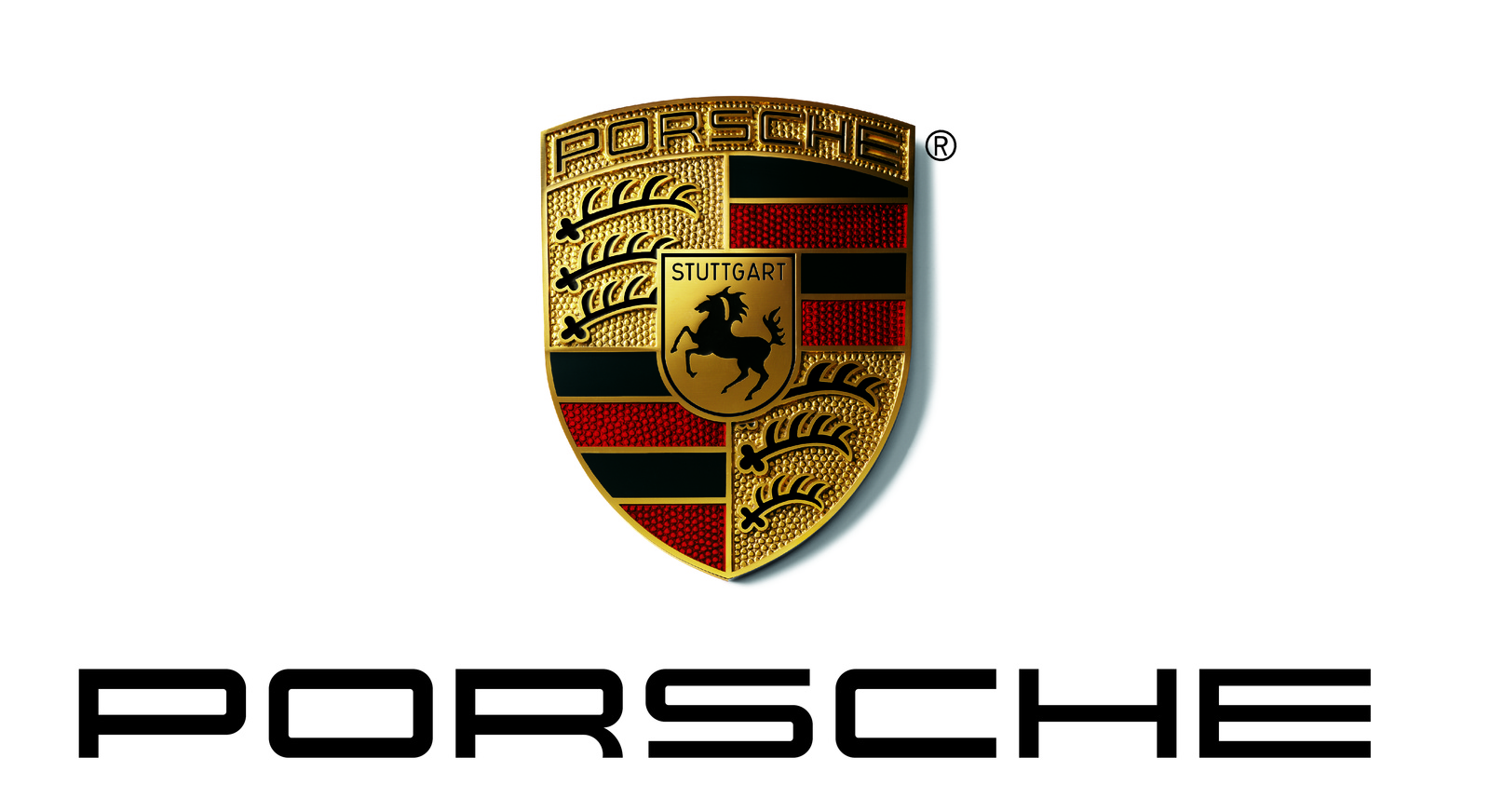Porsche Of Spokane Liberty Lake Wa Read Consumer