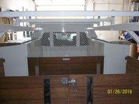 Picture of 2013 Chevrolet Silverado 3500HD Work Truck Crew Cab LB DRW RWD, exterior, gallery_worthy
