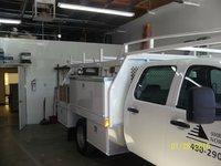 Picture of 2013 Chevrolet Silverado 3500HD Work Truck Crew Cab LB DRW, exterior