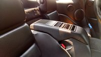 Picture of 1991 Porsche 928 STD Hatchback, interior, gallery_worthy