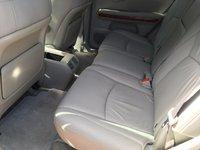 Picture of 2004 Lexus RX 330 Base, interior
