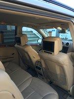 Picture of 2008 Mercedes-Benz GL-Class GL450, interior