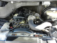 Picture of 2005 Dodge Sprinter Passenger 2500 140 WB RWD, engine, gallery_worthy