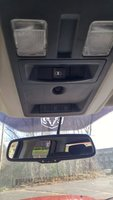 Picture of 2011 Ram 1500 Big Horn Quad Cab 4WD, interior