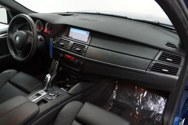 2010 bmw x5 interior for Bmw x5 interior