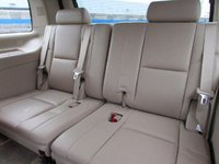 Picture of 2013 Cadillac Escalade Premium, interior