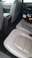 Picture of 2005 Ford Explorer XLT V6 4WD, interior
