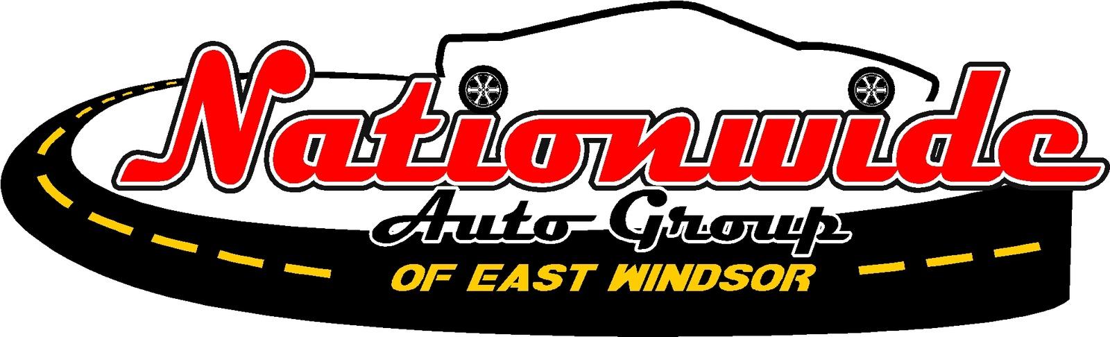East Windsor Used Car Dealers