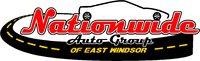 Nationwide Auto Group of East Windsor logo