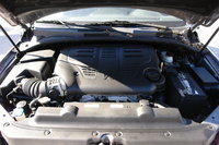 Picture of 2009 Kia Sorento LX, engine