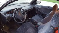 Picture of 1999 Dodge Neon 2 Dr Sport Coupe