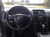 Picture of 2007 Mazda CX-9 Sport, interior