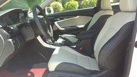 Picture of 2014 Honda Accord Coupe EX-L V6, interior