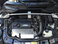 Picture of 2013 MINI Cooper John Cooper Works, engine