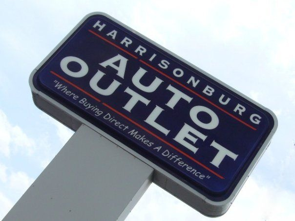 Porsche Dealers In Va >> Harrisonburg Auto Outlet - Harrisonburg, VA: Read Consumer reviews, Browse Used and New Cars for ...