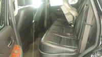 Picture of 2009 GMC Yukon Hybrid 4WD, interior