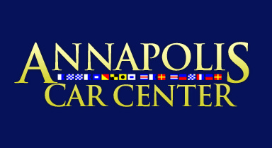 Annapolis car center annapolis md read consumer for Mercedes benz of annapolis service center annapolis md