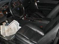 Picture of 2009 Volvo C70 T5, interior