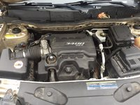 Picture of 2008 Pontiac Torrent Base AWD, engine