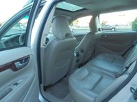 Picture of 2006 Volvo XC70 2.5T AWD, interior