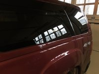 Picture of 2013 GMC Sierra 1500 SLT Crew Cab 4WD, exterior