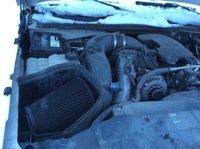 Picture of 2007 Chevrolet Silverado Classic 3500 LT2 Crew Cab DRW 4WD, engine
