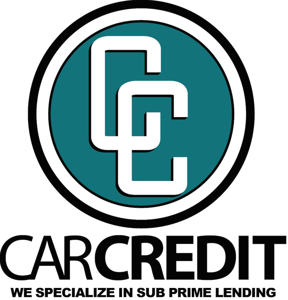 New Car Bad Credit Tampa