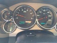Picture of 2013 Chevrolet Silverado 2500HD LT Crew Cab SB, interior