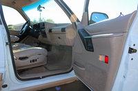 Picture of 1992 Ford Explorer 4 Dr Eddie Bauer 4WD SUV, interior