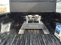 Picture of 2013 Ford F-250 Super Duty Platinum Crew Cab 4WD, exterior