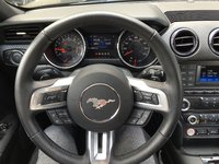 Picture of 2015 Ford Mustang V6 Coupe RWD, interior, gallery_worthy