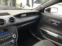 Picture of 2015 Ford Mustang V6, interior, gallery_worthy