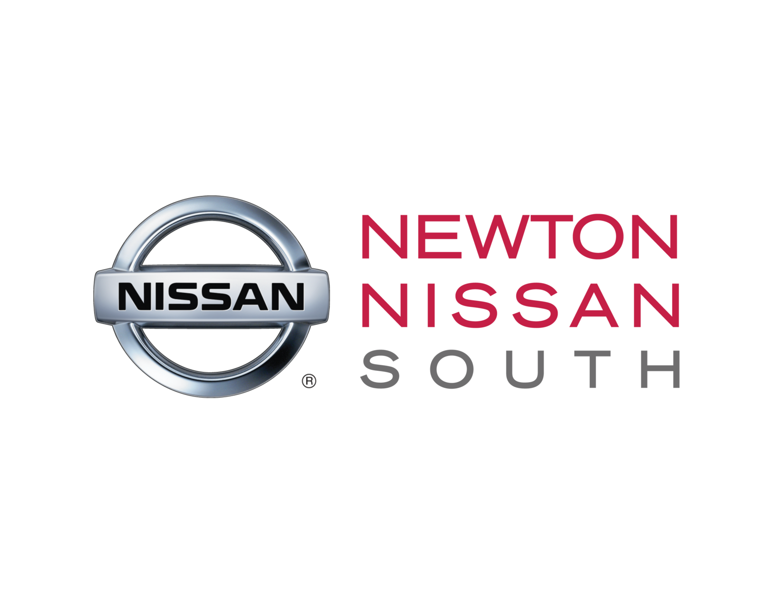 Newton Nissan South >> Newton Nissan South - Shelbyville, TN: Read Consumer reviews, Browse Used and New Cars for Sale