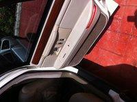 Picture of 1995 Cadillac DeVille Base Sedan
