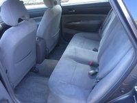 Picture of 2009 Toyota Prius Liftback, interior
