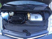 Picture of 2009 Toyota Prius Liftback, engine