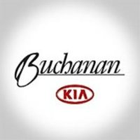 Buchanan Kia Used Cars Westminster
