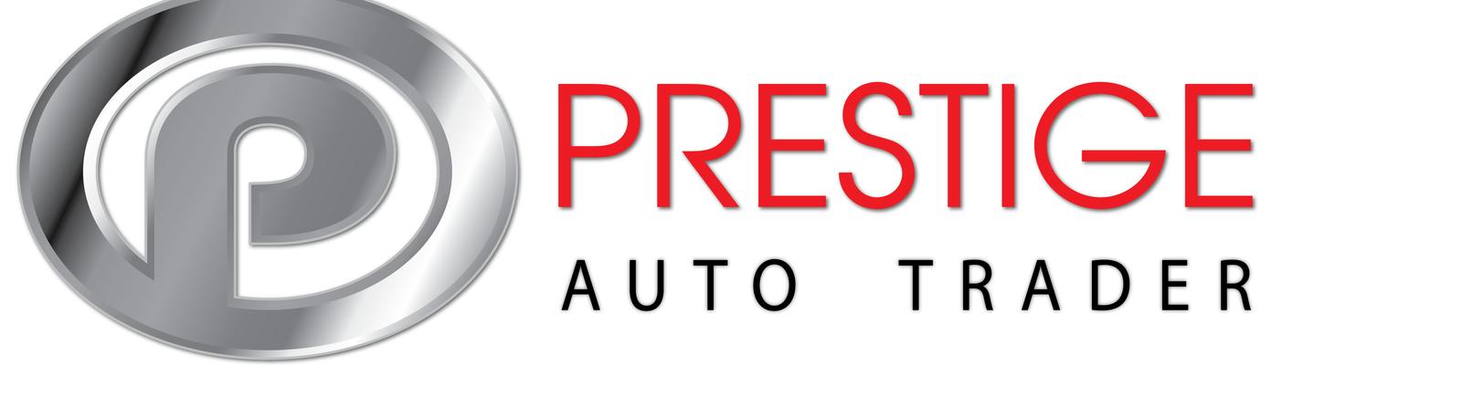 Prestige Auto Trader Group - Miami, FL: Read Consumer reviews ...