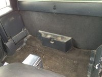 Picture of 1991 GMC Sonoma 2 Dr SLE Extended Cab SB, gallery_worthy