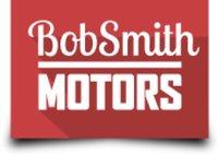 Bob Smith Ford logo
