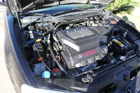 Picture of 2002 Acura CL 3.2 Type-S, engine