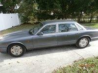 Picture of 1997 Jaguar XJ-Series 4 Dr XJ6 L, exterior