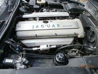 Picture of 1997 Jaguar XJ-Series 4 Dr XJ6 L, engine