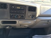 Picture of 2000 Ford F-250 Super Duty XL Extended Cab LB