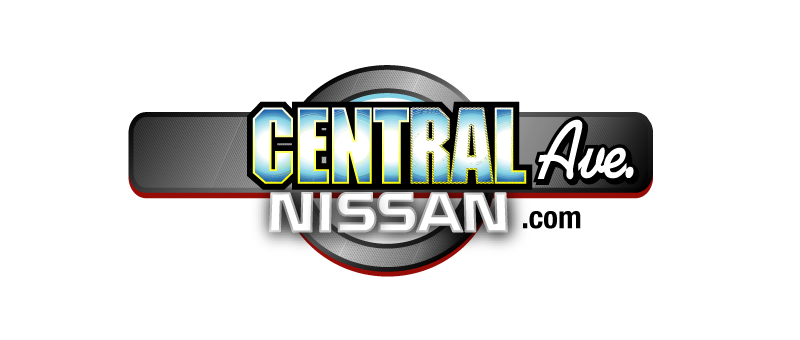 Central Ave Nissan Yonkers Ny Read Consumer Reviews