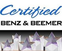 certified benz and beemer scottsdale az read consumer reviews. Cars Review. Best American Auto & Cars Review