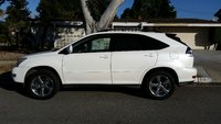 Picture of 2005 Lexus RX 330 FWD, exterior