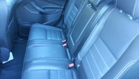 Picture of 2013 Ford C-Max SEL Hybrid