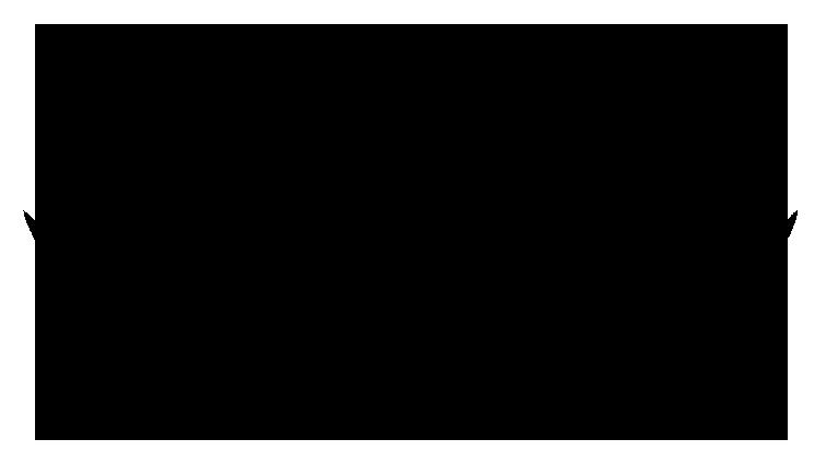 m alternator wiring diagram schemes