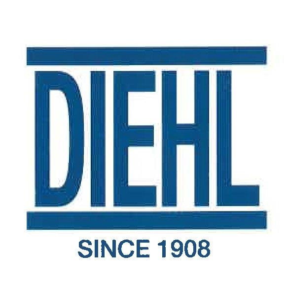 Diehl Ford Lincoln - Bellingham, WA: Read Consumer reviews ...
